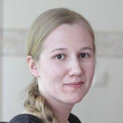 Jenna Korpi