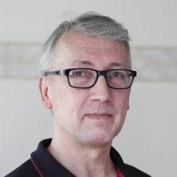 Raimo Utriainen