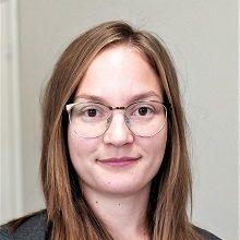 Sara Hietamäki
