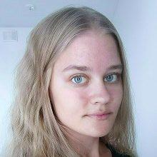 Veera Utriainen
